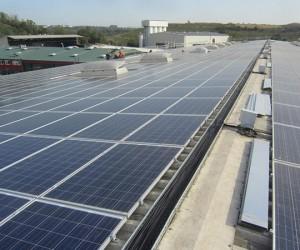 WALTER-konzept-WALTER-solar-KnettenbrechtGurdulicWiesbaden2