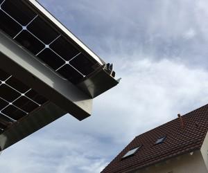 WALTER-konzept-WALTER-solar-Kuenzig2