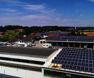 WALTER-konzept-WALTER-solar-MaxWildBerkheim3