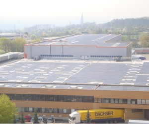 WALTER-konzept-WALTER-solar-MuellerHochregal3