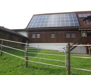 WALTER-konzept-WALTER-solar-Pongs