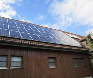 WALTER-konzept-WALTER-solar-Pongs2