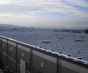 WALTER-konzept-WALTER-solar-PutschGensingen