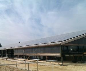 WALTER-konzept-WALTER-solar-RFVBlaubeuren3