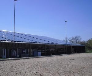 WALTER-konzept-WALTER-solar-RVLauffen