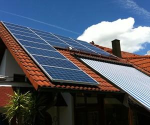 WALTER-konzept-WALTER-solar-RoehlingenVaas