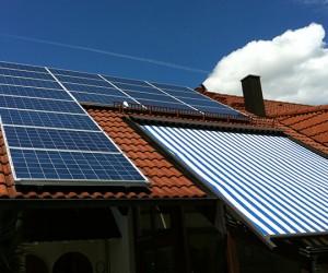 WALTER-konzept-WALTER-solar-RoehlingenVaas2