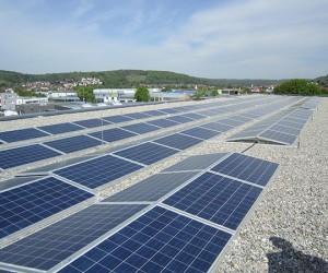 WALTER-konzept-WALTER-solar-RudhardtHeidenheim2