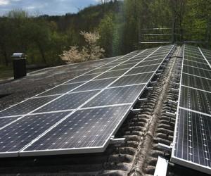 WALTER-konzept-WALTER-solar-SchuetzenvereinAuingen