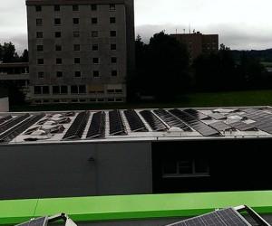 WALTER-konzept-WALTER-solar-SeitzPorscheKempten