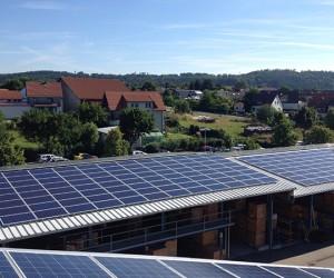 WALTER-konzept-WALTER-solar-Suedfenster3