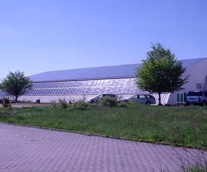 WALTER-konzept-WALTER-solar-TennisparadiesNeunheim
