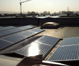 WALTER-konzept-WALTER-solar-ThomaHEIMERTINGEN
