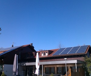 WALTER-konzept-WALTER-solar-TurnerbundRuit