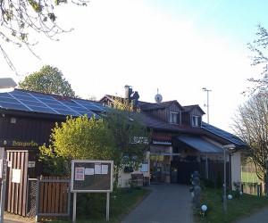 WALTER-konzept-WALTER-solar-TurnerbundRuit3