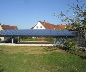 WALTER-konzept-WALTER-solar-WalterKillingen3