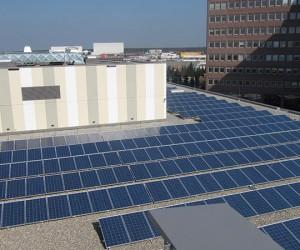 WALTER-konzept-WALTER-solar-WeiterstadtLoop5