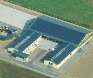 WALTER-konzept-WALTER-solar-Wieland2