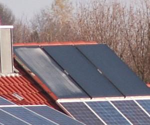 WALTER-konzept-WALTER-solar-Zappe