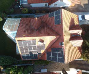 referenzen-wohnhaus-koester-2