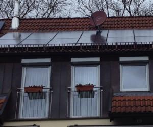 wohnhaus-barnstein-3
