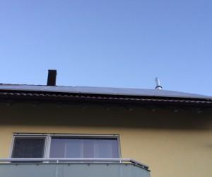 wohnhaus-jungwirth-2