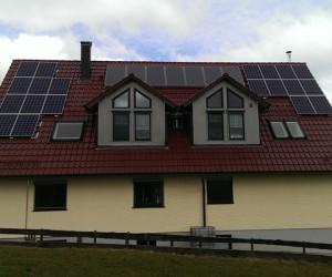 wohnhaus-steckbauer-2