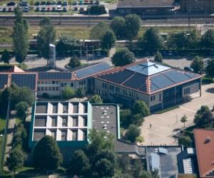 Referenzen-Kommunen-Amstetten-1