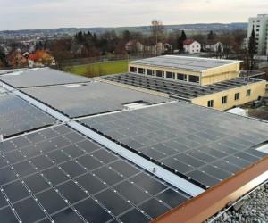 Referenzen-Kommunen-Schule-Burgau2