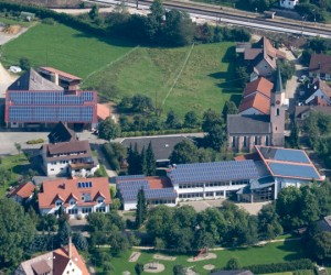 Referenzen-Kommunen-urspring3