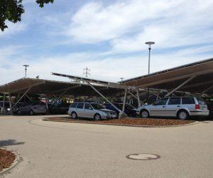 Referenzen-Dehner-Solarcarport-2