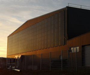 referenzen-industrie-stengel-fassade-3