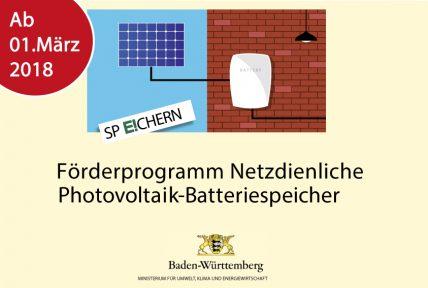 Foerderprogramm-Maerz-2018