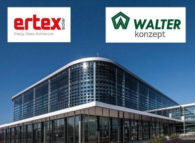 WALTER-ertex2