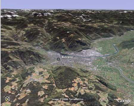 google_earth_bz2.jpg