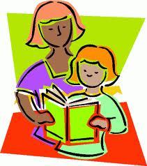 lettura-bambini