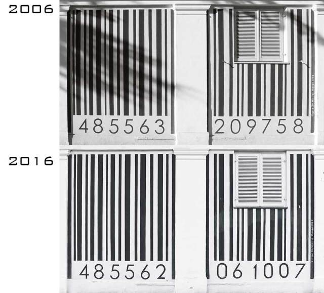 barcode-house