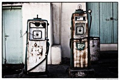 Benzinai e fattura elettronica