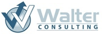 Walter Consulting