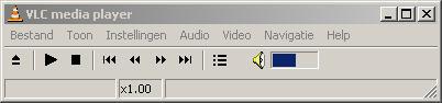 dreambox streaming