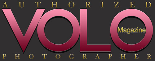 VOLO_Authorized_Photographer_LOW