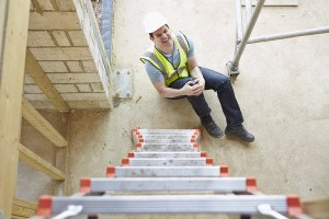 Workers Compensation Lawyers & Expert Advice
