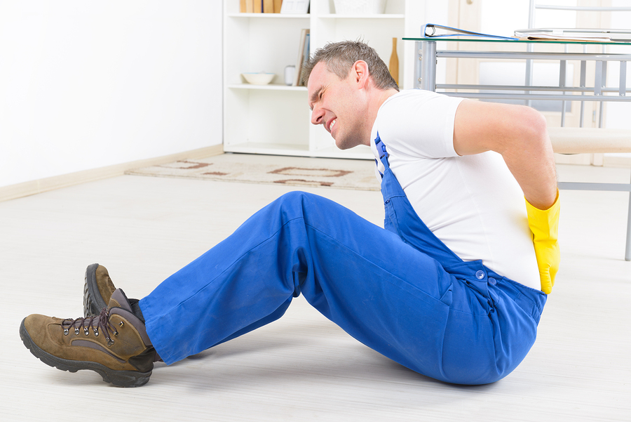Do I Need a Workers' Compensation Attorney For My Case?