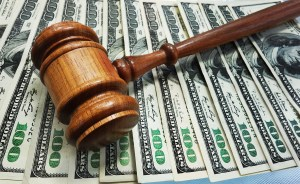Tips when receiving a workers compensation settlement in South Carolina