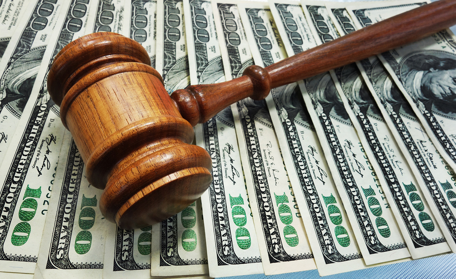Things To Consider When Receiving a Workers Compensation Settlement
