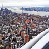 image-Empire State Building