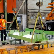 image-Halifax Shipyards