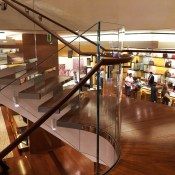 image-Louis Vuitton Photo: Will Laufs