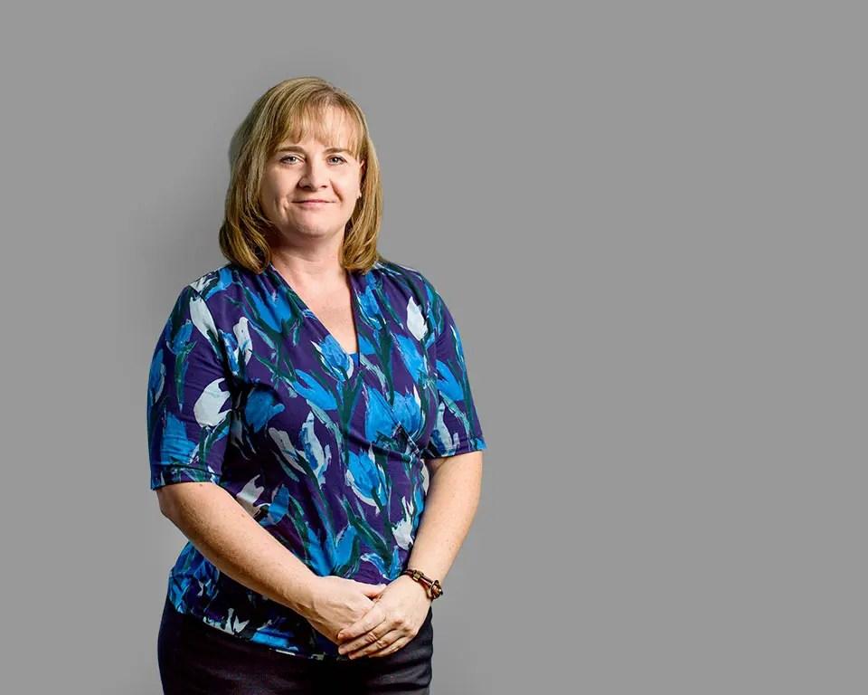 Lynne Berkin