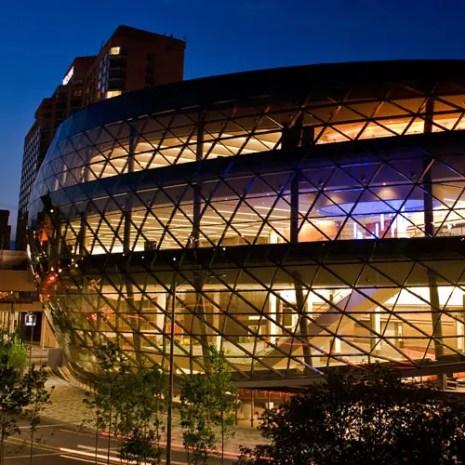 Ottawa Congress Centre